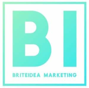BriteIdea Marketing Group